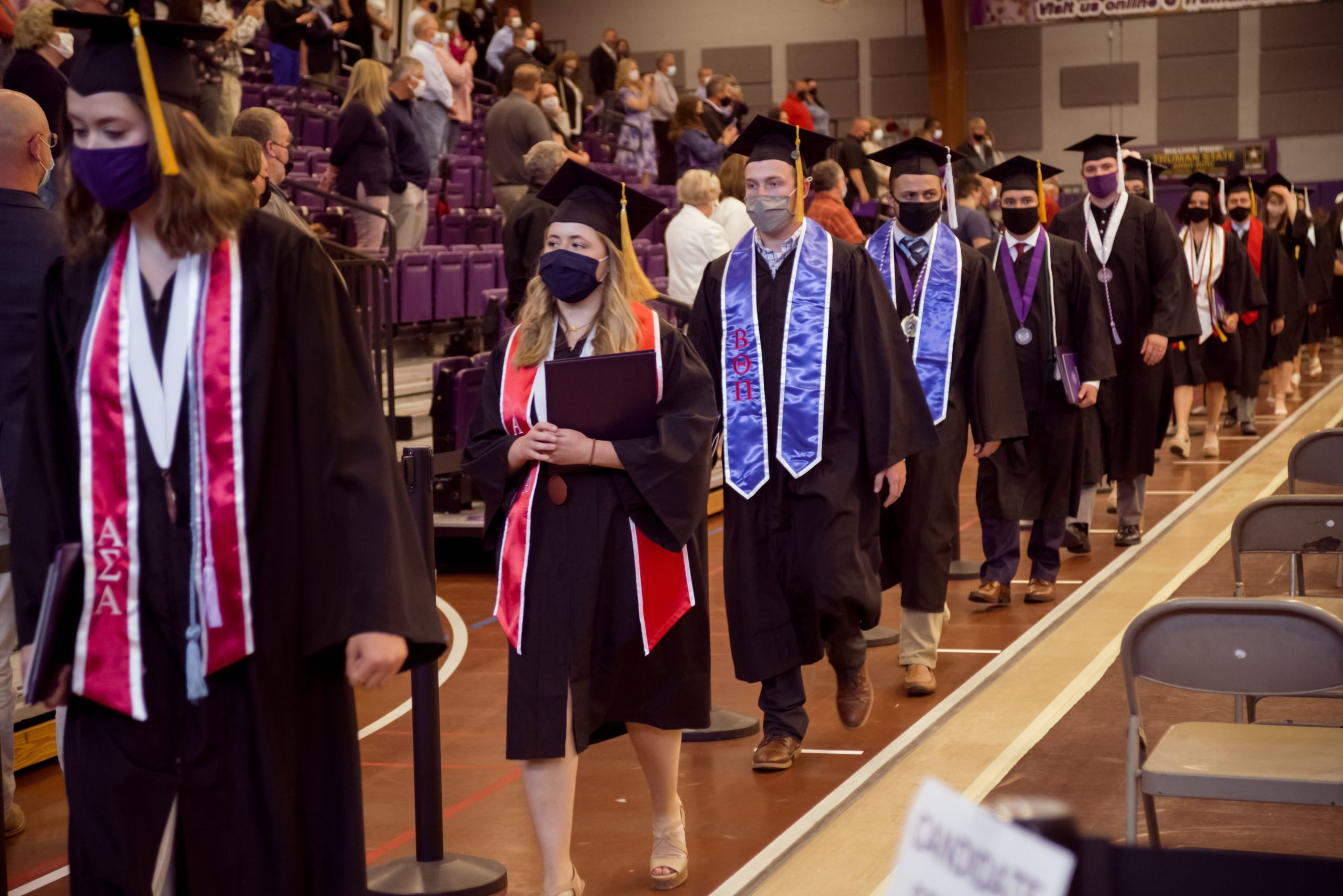 SpringCommencement1pm8May2021-183