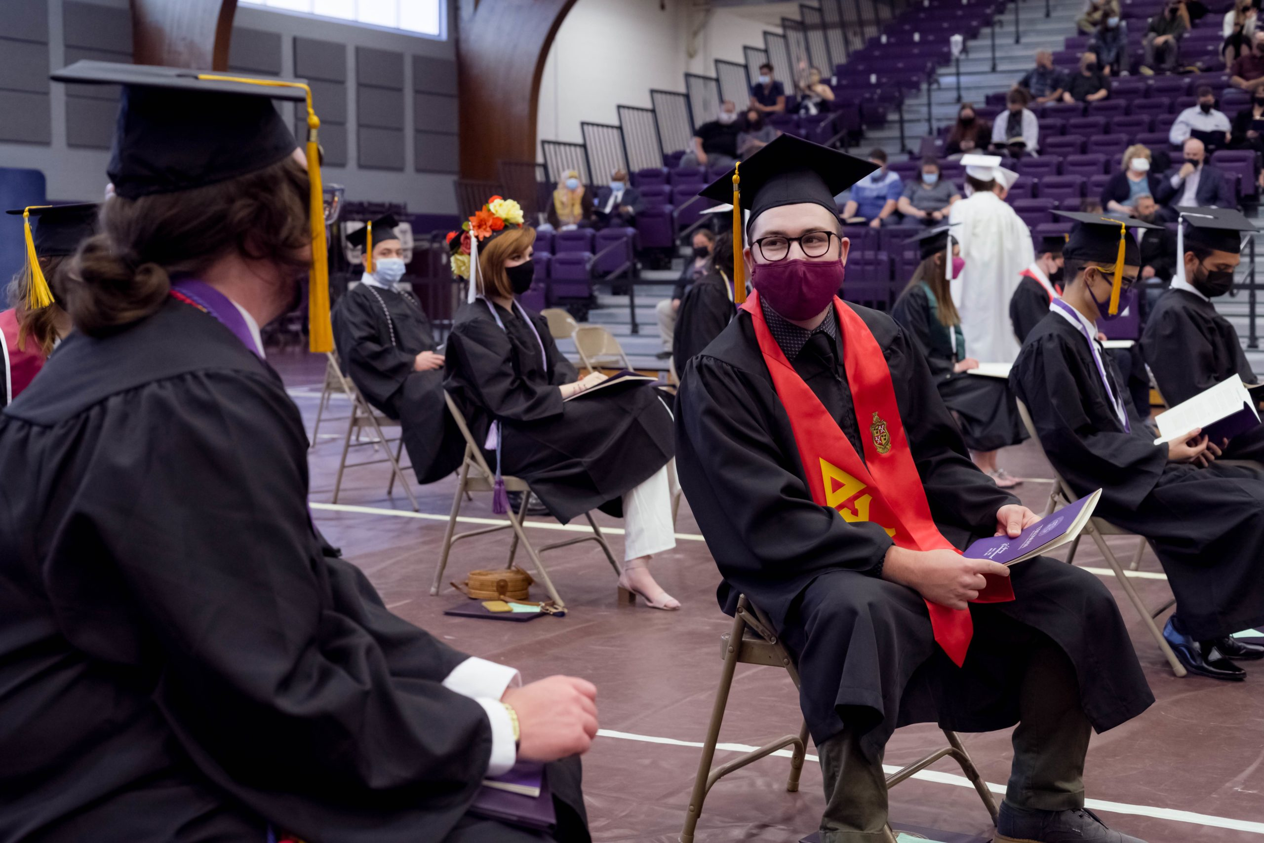 SpringCommencement1pm8May2021-3